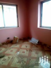 Office Space for Rent | Commercial Property For Rent for sale in Greater Accra, Kotobabi