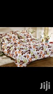 Duvet, Bedsheets and 4 Pillow Cases | Home Accessories for sale in Greater Accra, Ga West Municipal