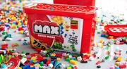 Max Build Blocks Ideas | Toys for sale in Greater Accra, Ga West Municipal
