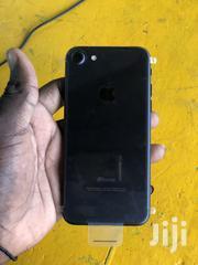iPhone 7 Fresh | Mobile Phones for sale in Greater Accra, Ashaiman Municipal