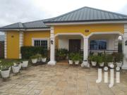 Furnished 3 Bed House With a Boys Quater for Sale at West Trassacco | Houses & Apartments For Sale for sale in Greater Accra, East Legon