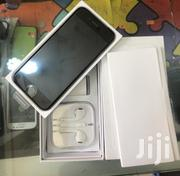 New Apple iPhone 6 64 GB | Mobile Phones for sale in Greater Accra, Teshie-Nungua Estates