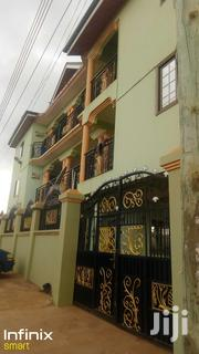 Newly Build 2bedroom S;C Fr 2yrs at Dome Pillar2 | Houses & Apartments For Rent for sale in Greater Accra, Achimota