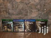 Titanfall 2 | Video Game Consoles for sale in Greater Accra, Avenor Area