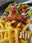 Foodbreeze Catering Service   Party, Catering & Event Services for sale in Ga South Municipal, Greater Accra, Ghana