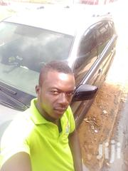 Driver CV | Driver CVs for sale in Greater Accra, Chorkor