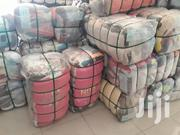 Bale Of Men Second Hand Clothes | Clothing for sale in Greater Accra, Tema Metropolitan