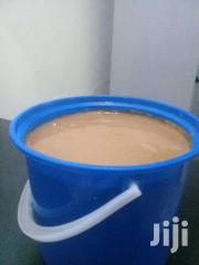 Groundnut Paste | Meals & Drinks for sale in Northern Region, Tamale Municipal