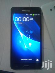 Samsung J800 , A800 And Other Models Repairs | Mobile Phones for sale in Greater Accra, Nungua East