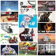Latest Laptop Games Windows PC   Video Games for sale in Greater Accra, Ga East Municipal