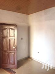 Apartment | Houses & Apartments For Rent for sale in Greater Accra, Ledzokuku-Krowor