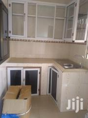 Chamber and Hall Self Contained for Rent at Sowutuom   Houses & Apartments For Rent for sale in Greater Accra, Ga West Municipal