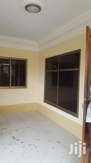 Executive 4 Bedroom House for Rent at Adenta   Houses & Apartments For Rent for sale in Greater Accra, Adenta Municipal