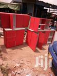 Kitchen Cabinet | Furniture for sale in Adenta Municipal, Greater Accra, Ghana