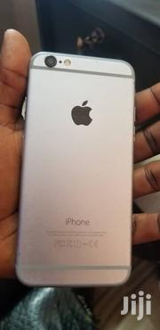 iPhone 6 Space Gray 16 Gig | Mobile Phones for sale in Greater Accra, Accra Metropolitan