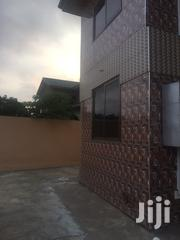 2 Bedroom Apartment For Rent At East Legon | Houses & Apartments For Rent for sale in Greater Accra, East Legon