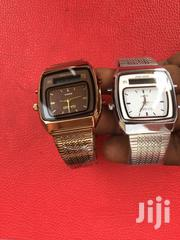 Casio Digital Design | Watches for sale in Ashanti, Kumasi Metropolitan
