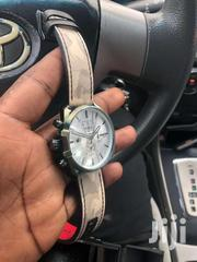 Diesel Watch | Watches for sale in Greater Accra, Odorkor