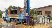 Borehole Drilling | Event Centers and Venues for sale in Greater Accra, Accra Metropolitan