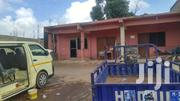 Warehouse Office Are For Rent, | Manufacturing Equipment for sale in Brong Ahafo, Sunyani Municipal