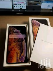 Apple iPhone XS Max 512Gb   Mobile Phones for sale in Greater Accra, Accra Metropolitan