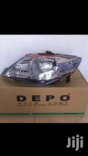 New Headlight | Vehicle Parts & Accessories for sale in Greater Accra, Abossey Okai