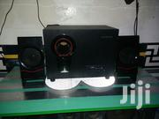 Andrew Woofer C6   Audio & Music Equipment for sale in Greater Accra, Adenta Municipal