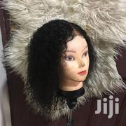 "Authentic Wet Curls 10"". Wig Caps 