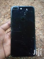 Apple iPhone 7plus 256 Gb   Mobile Phones for sale in Greater Accra, Accra new Town