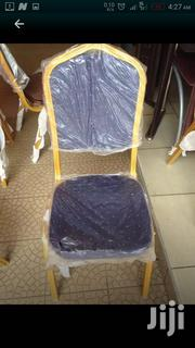 Audithorium Chairs   Furniture for sale in Greater Accra, Accra Metropolitan