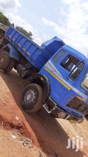 Benz Tipper Truck | Trucks & Trailers for sale in Ashanti, Kumasi Metropolitan