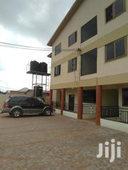 2 and 3 Bedroom Apartment for Rent | Houses & Apartments For Rent for sale in Greater Accra, Accra Metropolitan