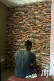 Wall Paper For Sale | Automotive Services for sale in Greater Accra, North Kaneshie