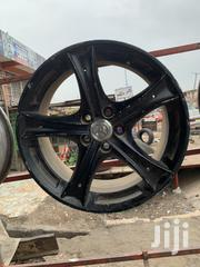 All Kinds Of Rims And Tyres | Vehicle Parts & Accessories for sale in Greater Accra, Dansoman