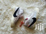 Quality Nike Air Off White | Shoes for sale in Greater Accra, East Legon