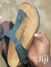 Birkenstock German Made. Size 40 | Shoes for sale in Greater Accra, Ga West Municipal