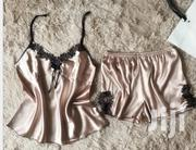Nightwear Lingerie | Clothing for sale in Greater Accra, Teshie-Nungua Estates