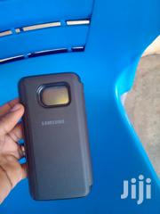 Samsung Galaxy S7. 32Gb | Mobile Phones for sale in Northern Region, West Gonja