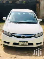 2010 Honda Civic | Cars for sale in Greater Accra, Agbogbloshie
