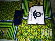 Holland Material   Clothing for sale in Greater Accra, Ashaiman Municipal