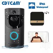 Security Doorbell B30 Camera | Cameras, Video Cameras & Accessories for sale in Greater Accra, North Kaneshie