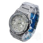 Iced Hublot Watches | Watches for sale in Greater Accra, New Mamprobi