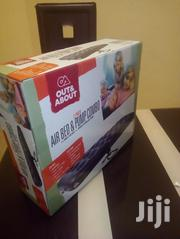 Airbed Brand New | Furniture for sale in Greater Accra, Dzorwulu