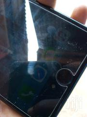 iPhone 6s 64 | Mobile Phones for sale in Greater Accra, Nima
