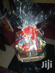 Hamper For Sale | Meals & Drinks for sale in Greater Accra, Accra new Town
