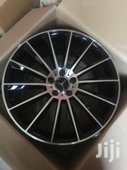 Original Car Rims   Vehicle Parts & Accessories for sale in Greater Accra, Abossey Okai