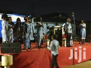 Stage For Rent Opposite West Hills Mall Accra | Party, Catering & Event Services for sale in Greater Accra, Ga South Municipal