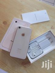 Apple iPhone 8 64 GB | Mobile Phones for sale in Ashanti, Kumasi Metropolitan