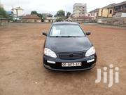 Toyota Corolla 2006 LE Black | Cars for sale in Greater Accra, Achimota