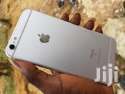 Apple iPhone 6s Plus Silver 128 GB | Mobile Phones for sale in Greater Accra, Accra Metropolitan